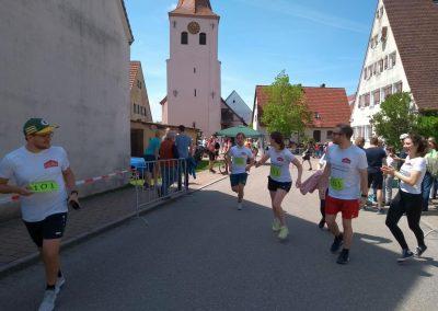 Presse Landkreislauf (7)
