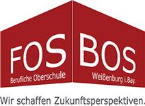 FOS BOS Weißenburg
