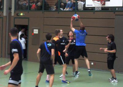 presse_basketball2