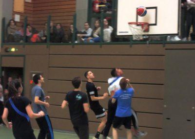 presse_basketball4