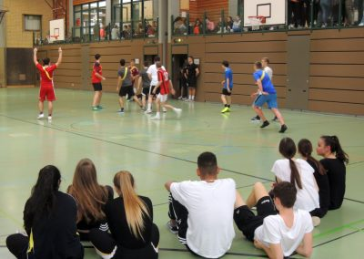 presse_basketball5